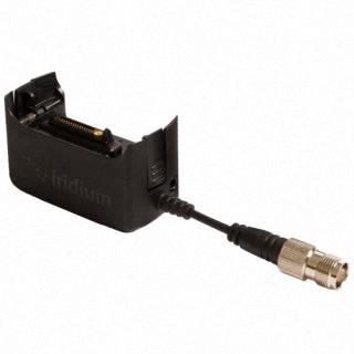 Адаптер (USB и внешней антенны) для Iridium 9575 Extreme