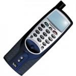 Спутниковый телефон Telit SAT600