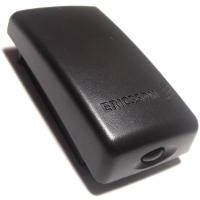 АКБ для Ericsson R290