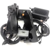 Автомобильный комплект для Iridium 9505A