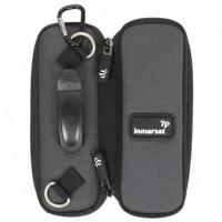 Чехол защитный для Inmarsat IsatPhone Pro