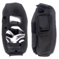 Чехол кожаный для Qualcomm GSP-1600