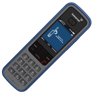 Спутниковый телефон Inmarsat IsatPhone Pro
